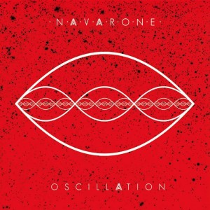 Navarone-Oscillation