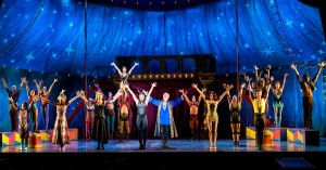 musical_pippin