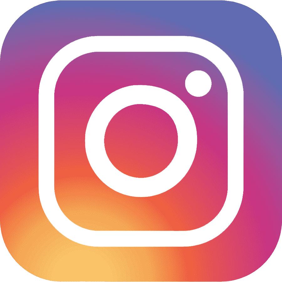 socialmedia_instagram
