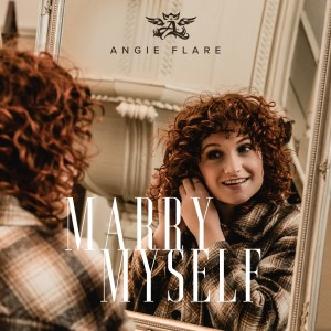 MarryMyself