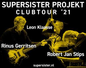 Supersister-projekt-2021-geel